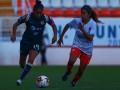 Resultado Necaxa vs América -J4- Liga MX Femenil