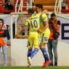 Resultado Necaxa vs Atlético San Luis -J6 – Copa MX – Clausura 2019