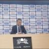 Pedro Caixinha no le gusta el paro de la Fecha FIFA