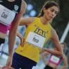 La velocista Paola Morán sin mundial por culpa de CONADE y la FMAA
