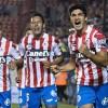 Resultado Venados FC vs Atlético San Luis en la J3 del Clausura 2019