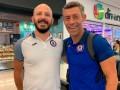 Cruz Azul parte a Chicago para debutar en la Leagues Cup