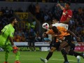 Resultado Wolves vs Manchester United – J2- Premier League