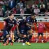 Resultado Atlante vs Tampico Madero en Jornada 9 del Apertura 2018