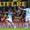 Resultado Celta Vigo vs Alavés – La Liga Española