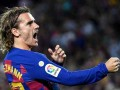Resultado UD Ibiza vs FC Barcelona – Copa de Rey