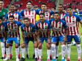 Chivas se disculpa por error de la venta de América