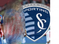 Oferta millonaria por jugador de Chivas de la MLS