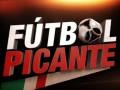 Fútbol Picante en Vivo – Domingo 17 de Noviembre del 2019