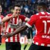 Resultado PSV Eindhoven vs Ajax de Amsterdam – Eredivisie