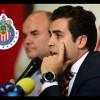 Chivas hace tratos con clubes europeos para mejorar la cantera
