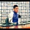 Cruz Azul desea ser campeón de Liga MX con o sin invicto