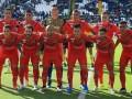 ¡Confirmado! Veracruz no se presentará ante Tigres por adeudos