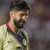 Oribe Peralta confía que el América anote 2 goles y pasar a la final