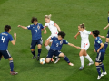 Resultado Inglaterra vs Japón – Mundial Femenil Francia 2019