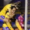Resultado Tigres vs Queretaro – J1 Apertura 2018- Liga MX Femenil