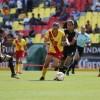 Resultado Monarcas Morelia vs Atlas – Jornada 1 AP2018- Liga MX Femenil