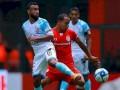 Resultado Toluca vs Queretaro -Jornada 1- Apertura  2019