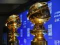Nominados a los Globos de Oro 2020