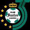 Fecha y Hora de los partidos de Santos en el Apertura 2018