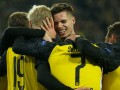 Resultado Borussia Dortmund vs Slavia Prague – Fase de Grupos –  Champions League