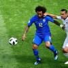 Resultado Brasil vs Costa Rica – Fase de Grupos – Mundial de Rusia 2018