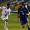 Resultado Alianza vs Monterrey  – Concachampions