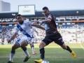 Resultado Pachuca vs Puebla – J6- Clausura 2020