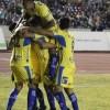 Resultado Atlético San Luis vs Cimarrones de Sonora  en Cuartos de Final del Apertura 2018