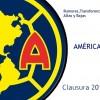 Rumores, Altas, Bajas de América para el Clausura 2019