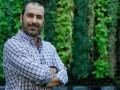 Joaquín Beltrán habla de su paso por Pumas