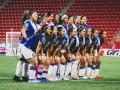 Resultado Xolos Tijuana vs Puebla – J3- Liga MX Femenil