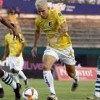 Resultado Atlético Zacatepec vs Venados – Cuartos de Final –  del Clausura 2019