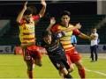 Resultado Cafetaleros vs Monarcas Morelia- Octavos de Final(Ida) – Copa MX – 2019-2020