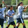 Resultado Monterrey vs Necaxa – J2 Apertura 2018- Liga MX Femenil