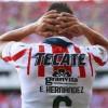 Chivas tiene 4 jugadores en la lista de transferibles