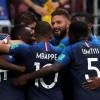 Resultado Francia vs Croacia – Final Mundial de Rusia 2018
