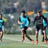 Mora y González de Pumas enfrentarán a México en la Fecha FIFA