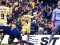 Miguel Herrera tiene marginado a jugador colombiano