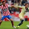 Atlético San Luis será el rival de Chivas en Octavos de la Copa MX