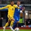 Resultado Belgica vs Islandia – Liga de Naciones UEFA