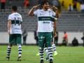 Resultado Leones Negros vs Atlético Zacatepec – J4 –  del Apertura 2019