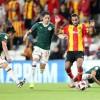Resultado Esperance Sportive de Tunis vs Chivas – Mundial de Clubes