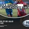 Boca Juniors vs Medellín en Vivo – Partido Amistoso – Sábado 21 de Julio del 2018