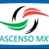Fecha de inicio del  Ascenso MX del Clausura 2019