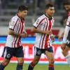 Jugadores que podrían dejar Chivas