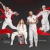 La Voz México 2018 en Vivo – Ver programa Online, por Internet y Gratis!