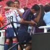 Hijo de Carlos Salcido es Campeón con Chivas Sub-15