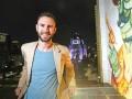 Miguel Layún en su faceta de empresario lanza Café 19