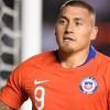 Nico Castillo no descarta volver a México
